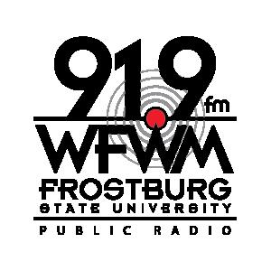 WFWM logo