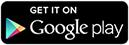 Download Lynda App on Google Play Store