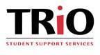 Trio Program