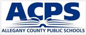Allegany County Public Schools