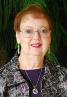 Linda Brumage