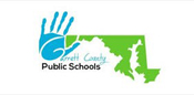 Garrett County Public Schools
