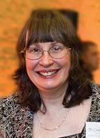Dr. Cindy Herzog