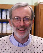 R. Scott Fritz