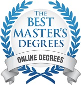 Best Masters Degrees Online