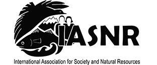 International associaiton for society and natural resources