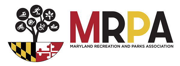 Maryland recreation and parks association