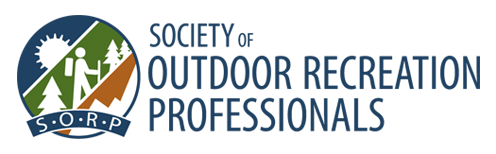 Society for Outdoor Recreation Professionals
