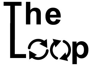 The-Loop logo.png