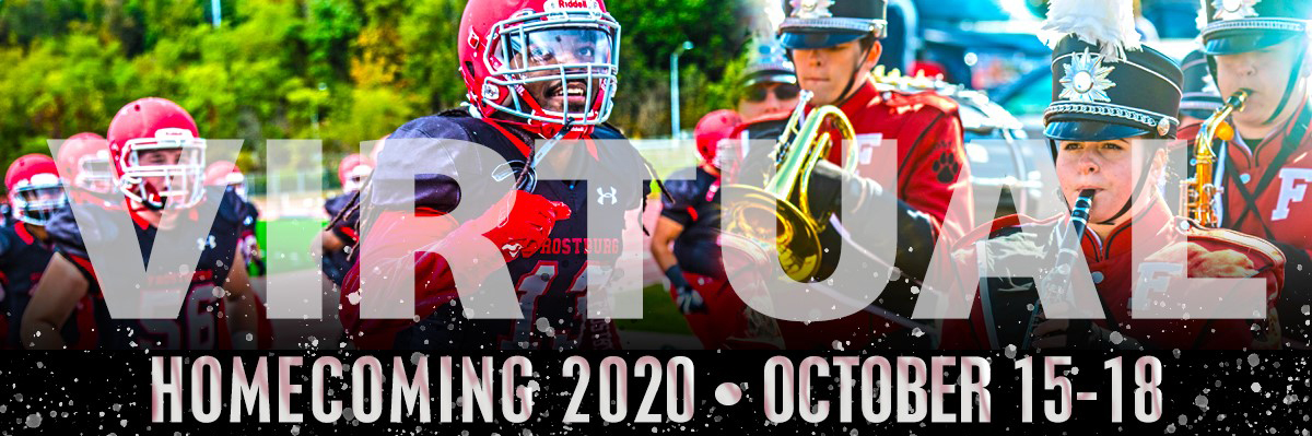 Homecoming 2020 header