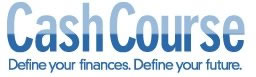 Cash Couse Logo/Link