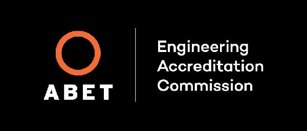 abet-logo.jpg