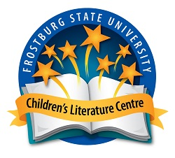 Children's Literature Center, Frostburg State University, Frostburg, Maryland