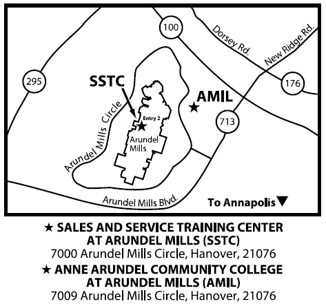 Directions Map Of Arundel Mills Mall on map of pittsburgh mills mall, map of ontario mills mall, map of opry mills mall, arizona mills mall, map of baltimore, map of u.s. naval academy, map of sawgrass mills mall, anne arundel mills mall, map of discover mills mall, map of arundel mills area, map of johns hopkins hospital, map of grapevine mills mall, map of towson town center, map of arlington, potomac mills mall, map of tysons galleria, map of timonium fairgrounds, map of joint base anacostia-bolling, map of gurnee mills mall, map of ft. meade,