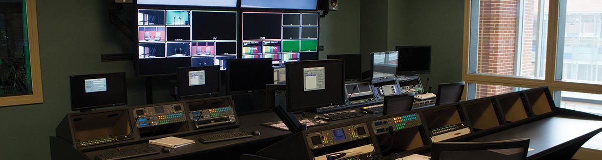FSU-TV3