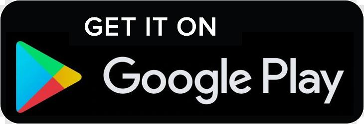 Get Tap Ride App on Google Play