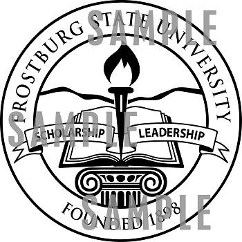 The FSU Seal
