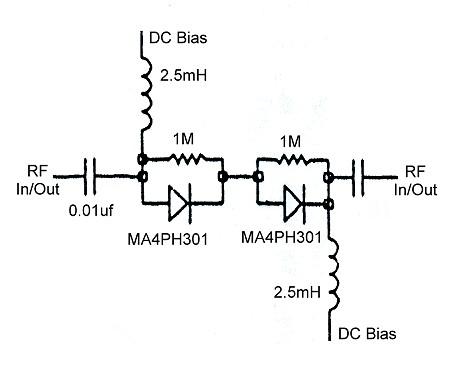 Diode Pin Diagram - Wiring Diagrams ROCK