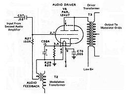 Vacuum Evaporation Diagram as well Ammeter Selector Switch Wiring Diagram in addition Parts Of The Cell Phone System Diagram in addition John Deere Lt133 Parts Diagram as well Electrical Distribution  work. on wiring diagram manual wiki