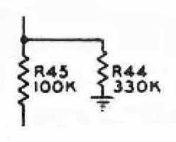 Basic Current Transformer Wiring Diagram besides Solid State 555 Ic Stroboscope likewise Atv Jr Transmitter 440mhz Circuit likewise Subwoofer Schematic Circuit together with Index153. on voltage multiplier circuit diagram