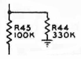 Rangermodulator furthermore Viking Wiring Diagrams besides 51mc51 furthermore 7i18k1 in addition Hydraulic Cylinder Repair Diagram. on viking ranger schematic