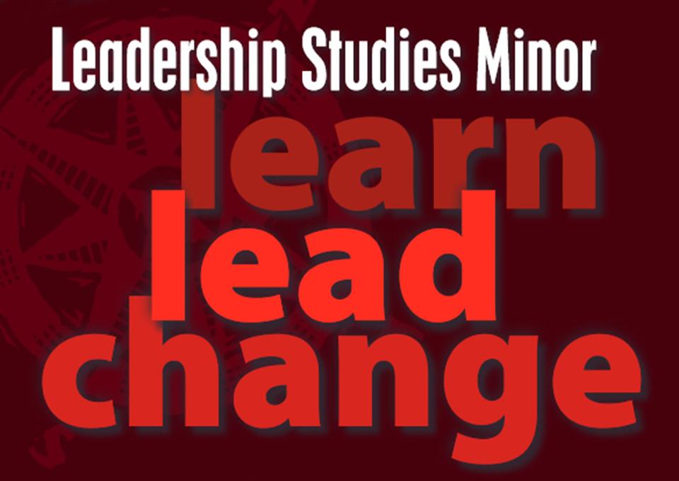 Leadership Studies at Frostburg State University